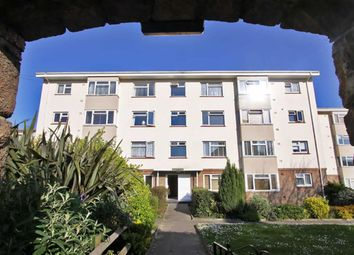Thumbnail 2 bed property for sale in Marett Court, St Helier