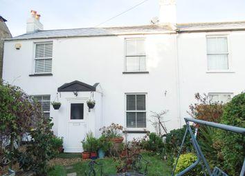 Thumbnail Semi-detached house for sale in Nyewood Lane, Bognor Regis