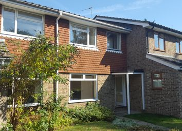 Thumbnail 3 bed property to rent in Newnham Green, Crowmarsh Gifford, Wallingford
