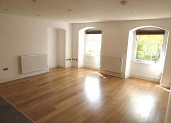 Thumbnail 1 bedroom flat to rent in Cornwallis Grove, Clifton, Bristol