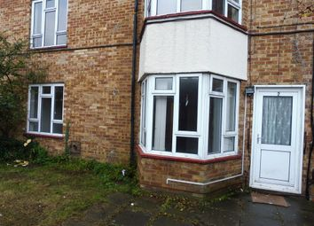 Thumbnail 2 bedroom flat to rent in Murefield Road, Portsmouth