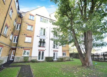 1 bed flat for sale in Wood Lane, Isleworth TW7