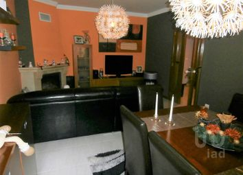 Thumbnail 2 bed apartment for sale in Valongo, Valongo, Valongo