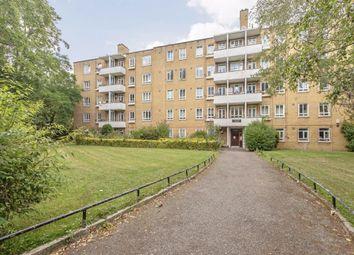 1 bed flat for sale in Edith Villas, London W14