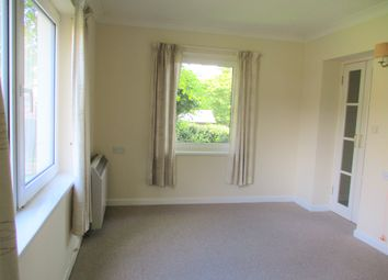 Thumbnail 2 bed flat to rent in Woodspring Court, Grovelands Avenue, Swindon, Wiltshire