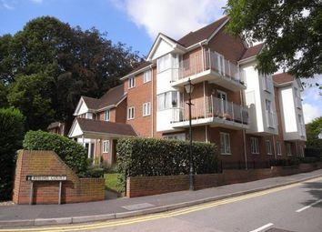 Thumbnail 2 bed flat for sale in Rheims Court, Canterbury
