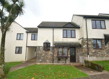 Thumbnail 3 bed terraced house for sale in Woolacombe