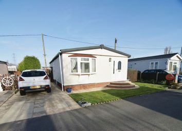 Thumbnail 3 bedroom property for sale in Greenfield Park, Freckleton