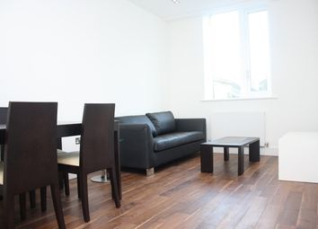 Thumbnail 1 bed flat to rent in Duchess House, Warren Street, King's Cross
