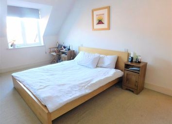 Thumbnail 2 bed flat to rent in California Close, Belmont, Sutton