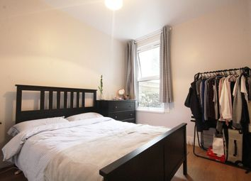 Thumbnail 1 bed flat to rent in Napier Road, Leytonstone