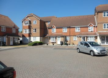 1 bed flat to rent in The Portlands, Eastbourne BN23