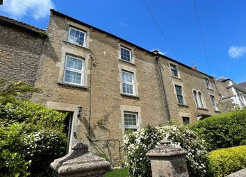 Keyford, Frome BA11, somerset property