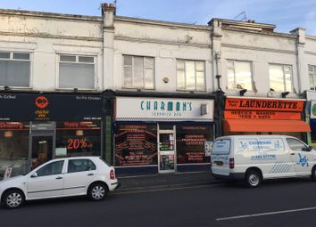 Thumbnail Restaurant/cafe to let in Coffee Shop, Bournemouth