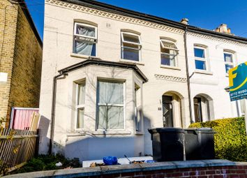 Thumbnail 4 bedroom property for sale in Apsley Road, South Norwood