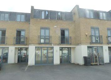 Thumbnail Office to let in Brighton Road, Surbiton