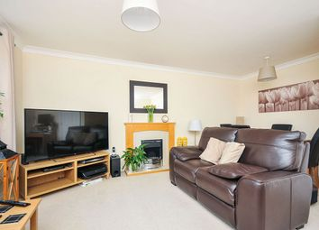 Thumbnail 3 bed property to rent in Sparkes Close, Bromley