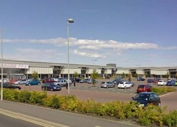 Thumbnail Retail premises to let in Elgin Retail Park, Edgar Road, Elgin, Moray