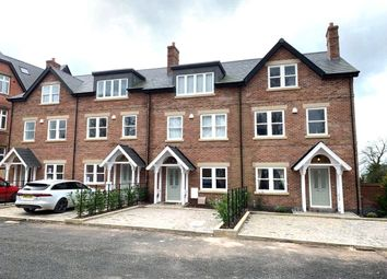 4 bed semi-detached house for sale in Cedar Mews, The Beeches, Malpas, Cheshire SY14