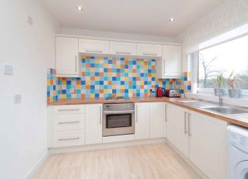 Thumbnail 1 bed flat for sale in 68 Partickhill Road, Glasgow