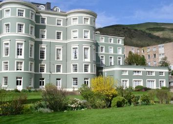 Thumbnail 3 bedroom maisonette to rent in Park View, Flat 40, 33 Abbey Road, Malvern, Worcestershire