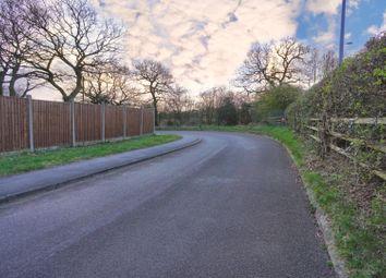 57 Hill Lane, Sutton Coldfield B75