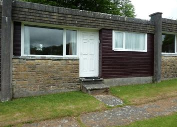 Thumbnail 2 bed terraced house for sale in Camelford