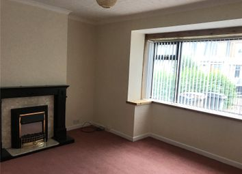 Thumbnail 2 bed detached house to rent in Clifton Road, Aberdeen