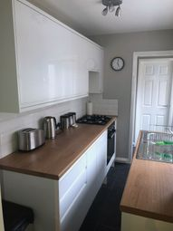 2 bed terraced house for sale in Stamford Street West, York YO26