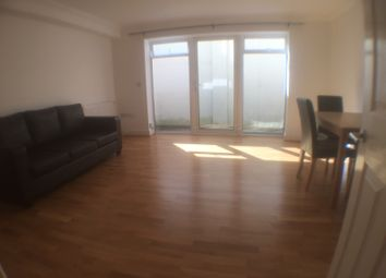 2 bed maisonette to rent in 71 Downham Road, London N1
