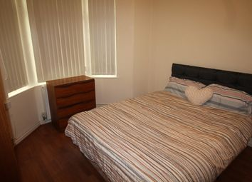 Thumbnail Room to rent in Kingsway, Room 1, Ball Hill, Coventry