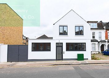 Thumbnail 1 bed flat for sale in 1A Woodside Park Road, North Finchley, London