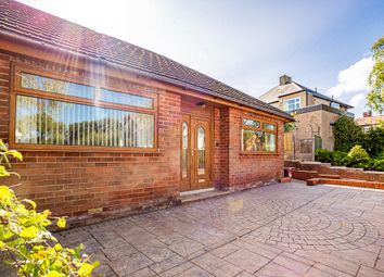 Thumbnail 3 bed semi-detached bungalow for sale in Earnsdale Avenue, Sunnyhurst, Darwen