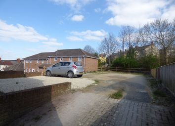 Thumbnail 2 bed flat to rent in Eastcott Farm House, Eastcott Hill, Old Town, Swindon
