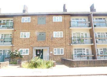 Thumbnail 1 bedroom flat for sale in Alexandra Avenue, South Harrow, Harrow