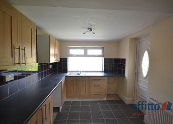 Thumbnail 3 bedroom semi-detached house to rent in Merridale Gardens, Wolverhampton
