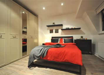 Thumbnail Property to rent in Harben Road, London