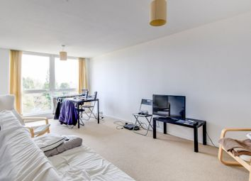 Thumbnail 2 bed flat to rent in Milton Mount, Crawley