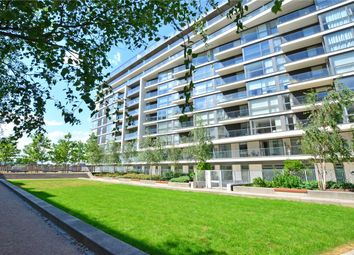 2 bed flat for sale in Wyndham Apartments, 60 River Gardens Walk, Greenwich, London SE10