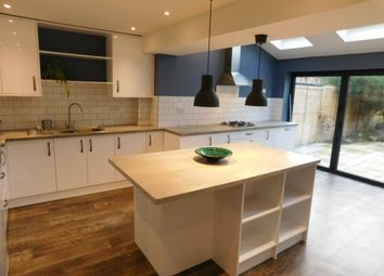 Thumbnail 3 bed terraced house to rent in Edward Street, Southborough, Tunbridge Wells