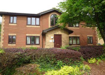 1 bed flat to rent in Churchill Close, Dartford DA1