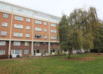 Thumbnail 3 bed maisonette to rent in Beauchamp Court, Bedford