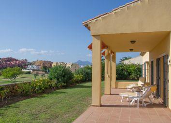 Thumbnail 3 bed villa for sale in Jardines De La Duquesa, Manilva, Málaga, Andalusia, Spain
