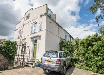 Thumbnail 3 bed town house to rent in Mount Terrace, York