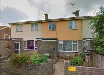 Thumbnail 3 bed property to rent in Queens Road, Brixham