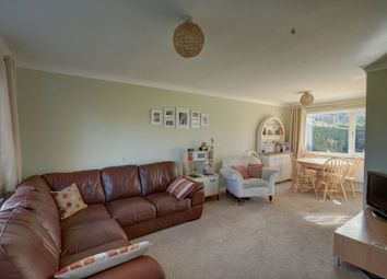 Thumbnail 2 bedroom terraced house for sale in Beechlea, Stannington, Morpeth