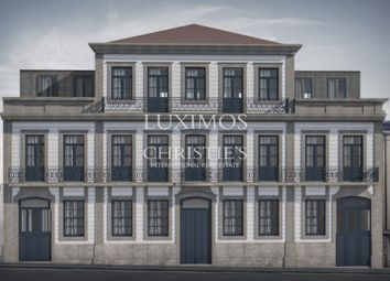 Thumbnail 2 bed apartment for sale in Massarelos, Porto, Portugal