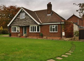 Thumbnail 4 bed property for sale in Barton Lane, Barrow-Upon-Humber