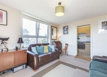 Thumbnail 2 bedroom flat for sale in Pierrepoint, London, London