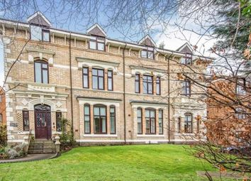 2 bed flat for sale in Elsinore Court, Abbotsford Road, Crosby, Liverpool L23